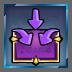 http://quests.armorgames.com/game/16014/media/icon/ffcd49226738b3ba42f6befb061737a0.png?v=1427213630&vv=1428529187