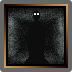 http://quests.armorgames.com/game/16018/media/icon/47df87806f046cb59d2b2cdebe03e2c4.png?v=1406068000&vv=1406757950