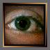 http://quests.armorgames.com/game/16018/media/icon/dc4452d0ca865cc12f1db54f4237b111.png?v=1406067975&vv=1406757929