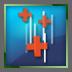 http://quests.armorgames.com/game/16025/media/icon/0144a8df834ea8823c89a24b1f5a5bcb.png?v=1408665734&vv=1409269495