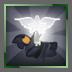 http://quests.armorgames.com/game/16025/media/icon/06503d8f711d2a14150a752ee990c22d.png?v=1408665860&vv=1409269619