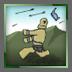 http://quests.armorgames.com/game/16025/media/icon/1d04be077101c0231781708c12d857de.png?v=1408665823&vv=1409269573