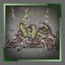 http://quests.armorgames.com/game/16025/media/icon/53c8de5ca6ab75eb3521fbf979772789.png?v=1408665889&vv=1409269656