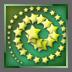 http://quests.armorgames.com/game/16025/media/icon/9672b0c0bc493e80b7f57bb07f442f9f.png?v=1408665908&vv=1409269677