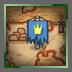 http://quests.armorgames.com/game/16025/media/icon/a3bf96ad3109d1140f5b37c8bb4f2ad3.png?v=1408665706&vv=1409269473