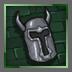 http://quests.armorgames.com/game/16025/media/icon/bf4b745ce710891cf38b140101b548ba.png?v=1408665787&vv=1409269541