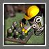 http://quests.armorgames.com/game/16027/media/icon/bddad8b753658ab5db7fe3fc383ee9fb.png?v=1407876129&vv=1408572019