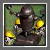 http://quests.armorgames.com/game/16027/media/icon/bea79b0e99b9c43c4b53311d6d908044.png?v=1407876210&vv=1408572083