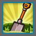 http://quests.armorgames.com/game/16041/media/icon/0187854a8f9bf017de2a2dc449a9c4b7.png?v=1409074928&vv=1410457855