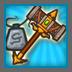 http://quests.armorgames.com/game/16041/media/icon/2ebefef564284713eb6c73fa5fc616b6.png?v=1409075061&vv=1410458014