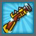 http://quests.armorgames.com/game/16041/media/icon/8090e40c603fc72cb6d2a65d00f53dd6.png?v=1409074994&vv=1410457938