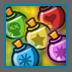http://quests.armorgames.com/game/16041/media/icon/873f2a2f106a558c62521b63a56985b0.png?v=1409074965&vv=1410457904