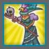 http://quests.armorgames.com/game/16041/media/icon/b4e9ad5898addfb5bf99a557a8574e9f.png?v=1409075079&vv=1410457808