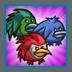 http://quests.armorgames.com/game/16041/media/icon/d290f0e0a2345da25e8f0423705e792e.png?v=1409075026&vv=1410457968