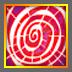 http://quests.armorgames.com/game/16083/media/icon/b70597f72c64e549894ecb2713ff5541.png?v=1413324242&vv=1413489848