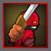 http://quests.armorgames.com/game/16091/media/icon/215edb24f1d76792d41acd44eed1e0dc.png?v=1415744862&vv=1415814528
