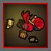 http://quests.armorgames.com/game/16091/media/icon/37750831162292ee96d1e2d3db8c1381.png?v=1415744916&vv=1415814755