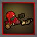 http://quests.armorgames.com/game/16091/media/icon/462a6036ffa72543c06b6eae346d1ae7.png?v=1415744584&vv=1415813662