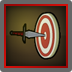 http://quests.armorgames.com/game/16091/media/icon/5888b9eebd065b665ca56f86a40647ed.png?v=1415744763&vv=1415814368