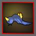 http://quests.armorgames.com/game/16091/media/icon/5bc9a4e4157c6d00d54c444d9c0a2402.png?v=1415744729&vv=1415814017
