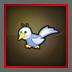 http://quests.armorgames.com/game/16091/media/icon/5d0a348dc6c739e504dc5f23d66239bf.png?v=1415744644&vv=1415813764