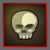http://quests.armorgames.com/game/16091/media/icon/881e12319e062360960bfc956bf8f4f4.png?v=1415744837&vv=1415814726