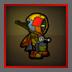 http://quests.armorgames.com/game/16091/media/icon/8ade2e6317f5db65bb615fb28da5660d.png?v=1415744617&vv=1415813698