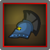 http://quests.armorgames.com/game/16091/media/icon/bce7ede82a21fe4861d80a9acdcc0466.png?v=1415744797&vv=1415814481