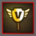 http://quests.armorgames.com/game/16091/media/icon/c57feab6179b65dd629d1429f86e8dbf.png?v=1415744662&vv=1415813883