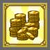 http://quests.armorgames.com/game/16106/media/icon/00b721759781e58c0301a1a4bc7920ed.png?v=1416247419&vv=1416417824
