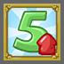 http://quests.armorgames.com/game/16106/media/icon/069c930fbf57f92bb55ae84a133707bb.png?v=1416247315&vv=1416417689