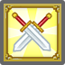 http://quests.armorgames.com/game/16106/media/icon/202736406b649d9a7a5f44b9cb95aa42.png?v=1416247493&vv=1416417859