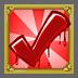 http://quests.armorgames.com/game/16106/media/icon/535e49fa503a9b85a50a70e24fc78db9.png?v=1416247597&vv=1416417935