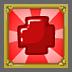 http://quests.armorgames.com/game/16106/media/icon/b2f3e0e67eab1fd9c6a45828d4266aad.png?v=1416247575&vv=1416417912
