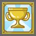 http://quests.armorgames.com/game/16106/media/icon/bed6319ca79d5706b1263bb8d8135f6e.png?v=1416247381&vv=1416417750