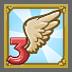 http://quests.armorgames.com/game/16106/media/icon/c3d990a6a8ded54eb90b01ef683adba1.png?v=1416247348&vv=1416417721