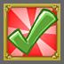 http://quests.armorgames.com/game/16106/media/icon/ebc853c1dd68aa61a369834baf5d4a1a.png?v=1416247518&vv=1416417888