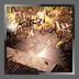 http://quests.armorgames.com/game/16123/media/icon/4b9cc18d3f86b7719072a983b62c307c.jpg?v=1416338592&vv=1417645419
