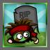 http://quests.armorgames.com/game/16125/media/icon/1c07d3f40772bd3f498e8800257ec69c.png?v=1422557462&vv=1423087387