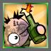 http://quests.armorgames.com/game/16125/media/icon/20625a52a608a5c84b301c12d7873c8d.png?v=1422557620&vv=1423087543
