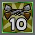 http://quests.armorgames.com/game/16125/media/icon/20bbf807817af61519e3e775813a4f90.png?v=1422558332&vv=1423087609