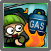 http://quests.armorgames.com/game/16125/media/icon/5fea3ef355f9708a19249b2f544f0a11.png?v=1422557566&vv=1423087513