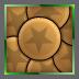http://quests.armorgames.com/game/16125/media/icon/a2c10439557f13576161d4c2e08abec6.png?v=1422557544&vv=1423087471