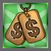 http://quests.armorgames.com/game/16125/media/icon/ce21f65e82180440189eae7f7c6aea38.png?v=1422557517&vv=1423087449