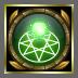 http://quests.armorgames.com/game/16133/media/icon/529526ae6456064061748e2c9de990c4.png?v=1416521777&vv=1416948421