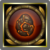 http://quests.armorgames.com/game/16133/media/icon/5b97746cf004dd32945e0f08696ce35a.png?v=1416521887&vv=1416948497