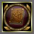 http://quests.armorgames.com/game/16133/media/icon/6b8fdf6176789d72a1f9904d087da3a5.png?v=1416521799&vv=1416948440