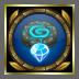 http://quests.armorgames.com/game/16133/media/icon/b405d4aac1df3341951fa61256f242ce.png?v=1416521756&vv=1416948378