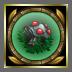 http://quests.armorgames.com/game/16133/media/icon/d67e9a7877184bf75d73158eb09494a3.png?v=1416521927&vv=1416948525