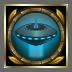 http://quests.armorgames.com/game/16133/media/icon/fac41139f1f4ca93a8af7c296f8bd624.png?v=1416521835&vv=1416948574